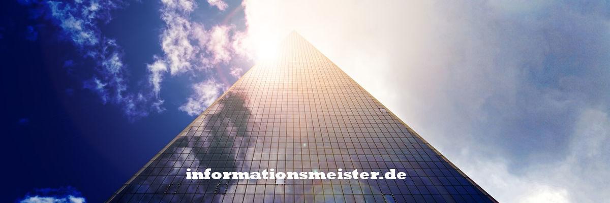 informationsmeister.de